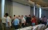 07/12/2013 - Convenção - Diretoria 2013