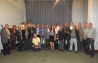 12/5/2014 - Posse da Fenatest gestão 2014 a 2018