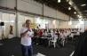 15º Encimesp: Metalúrgicos de SP na Expo-Proteção