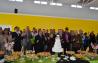 29/7/2014 - SINTESP promoveu evento comemorativo pelos 42 anos do SESMT