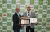 30 anos de SINDICATO e 1º Prêmio SINTESP de SST