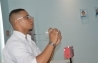 Palestra INSTRUTHERM no SINTESP sobre instrumentos de medição