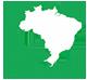 Logo Fenatest
