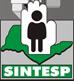 Logo SINTESP