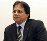 Procurador-geral do Trabalho, Luís Camargo