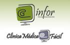 Ginfor - Clínica Médica Fácil