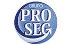 Grupo Pro Seg