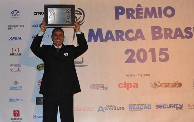 Prêmio Marca Brasil