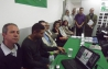 27/8/2014 - Regional SINTESP ABCDMRP de casa nova!
