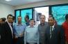 28/11/2013 - Comemoração - Dia do Técnico de Segurança do Trabalho