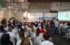 SINTESP e a 6ª EXPO PROTEÇÃO