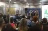 SINTESP promoveu mesa de debates sobre o futuro da SST no 47º aniversário do SESMT