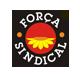 Logo Força Sindical